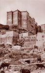 KASBAS BERBERES