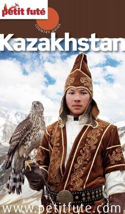 KAZAKHSTAN -PETIT FUTE
