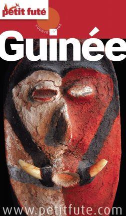 GUINEE -PETIT FUTE