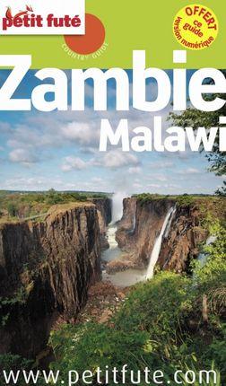 ZAMBIE, MALAWI- PETIT FUTE