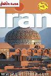 IRAN -PETIT FUTE