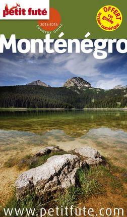 MONTENEGRO -PETIT FUTE