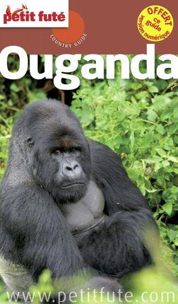 OUGANDA -PETIT FUTE