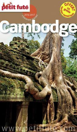 2016-2017 CAMBODGE -PETIT FUTE