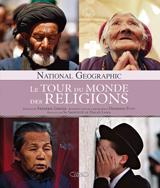 TOUR DU MONDE DES RELIGIONS, LE