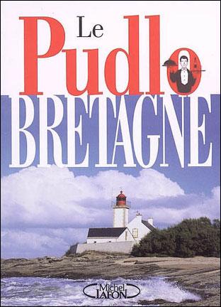 2010 PUDLO BRETAGNE