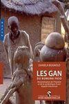 GAN DU BURKINA FASO, LES