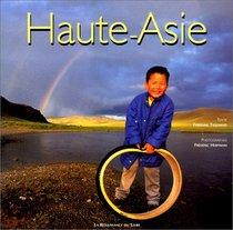 HAUTE-ASIE