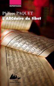 ABC-DAIRE DU TIBET, L'
