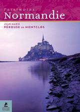 PATRIMOINE EN NORMANDIE, LE
