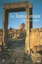 TUNISIE ANTIQUE, LA