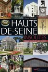 HAUTS DE-SEINE INSOLITES