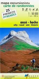 25 ANSO-HECHO 1:50.000 -ICC -RANDO