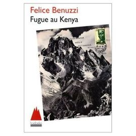 FUGUE AU KENYA