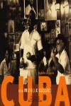 CUBA ET LA MUSIQUE CUBAINE