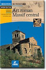 ART ROMAN. MASSIF CENTRAL- CHAMINA. 900
