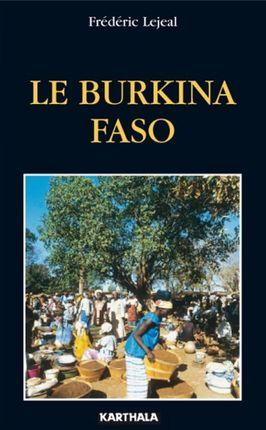 BURKINA FASO, LE