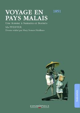 VOYAGE EN PAYS MALAIS