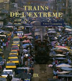 TRAINS DE L'EXTREME