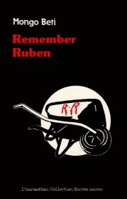 REMEMBER RUBEN