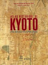 ATLAS HISTORIQUE DE KYOTO