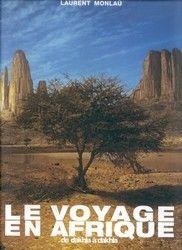 VOYAGE EN AFRIQUE, LE