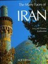 MANY FACES OF IRAN, THE
