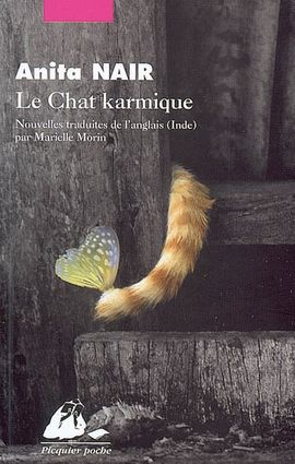 CHAT KARMIQUE, LE