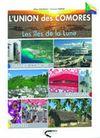 UNION DES COMORES, L'