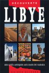 LIBYE -OLIZANE DECOUVERTE