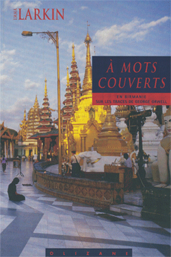 A MOTS COUVERTS -OLIZANE OBJECTIF TERRE DOCUMENTS