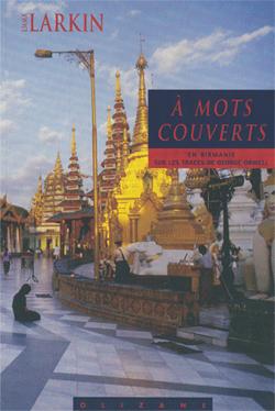 A MOTS COUVERTS -OLIZANE