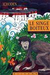 SINGE BOITEUX, LE -OLIZANE