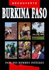 BURKINA FASO -OLIZANE DECOUVERTE