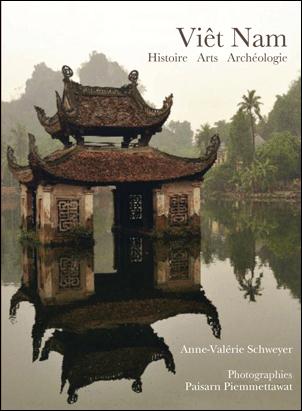 VIET NAM. HISTORIE ART ARCHEOLOGIE -OLIZANE