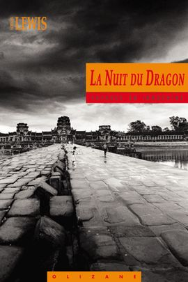 NUIT DU DRAGON, LA