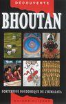 BHOUTAN -OLIZANE DECOUVERTE