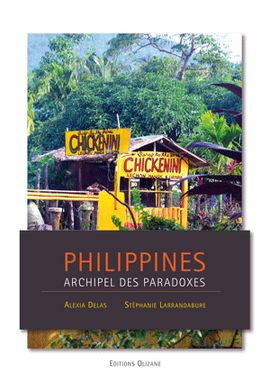 PHILIPPINES. ARCHIPEL DES PARADOXES