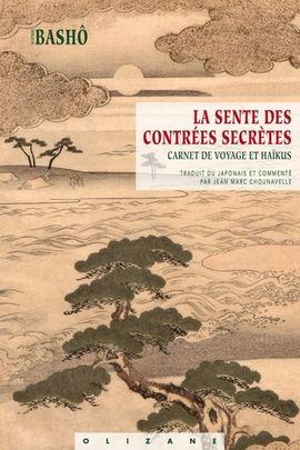 SENTE DES CONTRÉES SECRÈTES, LA