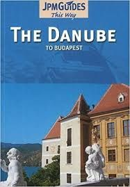 DANUBE TO THE BUDAPEST, THE -THIS WAY -JPM GUIDES