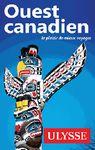 OUEST CANADIEN -ULYSSE