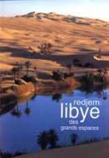 REDJEM: LIBYE DES GRANDS ESPACES