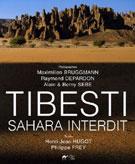 TIBESTI. SAHARA INTERDIT