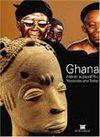 GHANA. HIER ET AUJOURD'HUI [FRA-ENG]