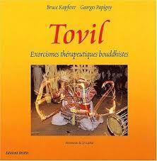 TOVIL