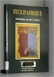 FEUX D'AFRIQUE