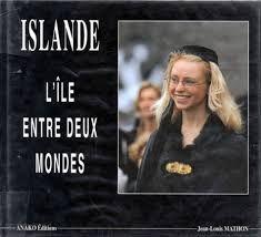 ISLANDE. L'ILE ENTRE DEUX MONDES