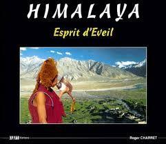 HIMALAYA -ESPRIT D'EVEIL