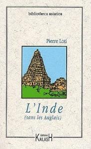 L'INDE (SANS LES ANGLAIS) & MAHE DES INDES