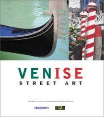 VENISE STREET ART [ENG-FRA]
